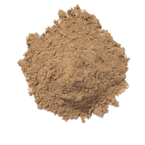LT Fishmeal