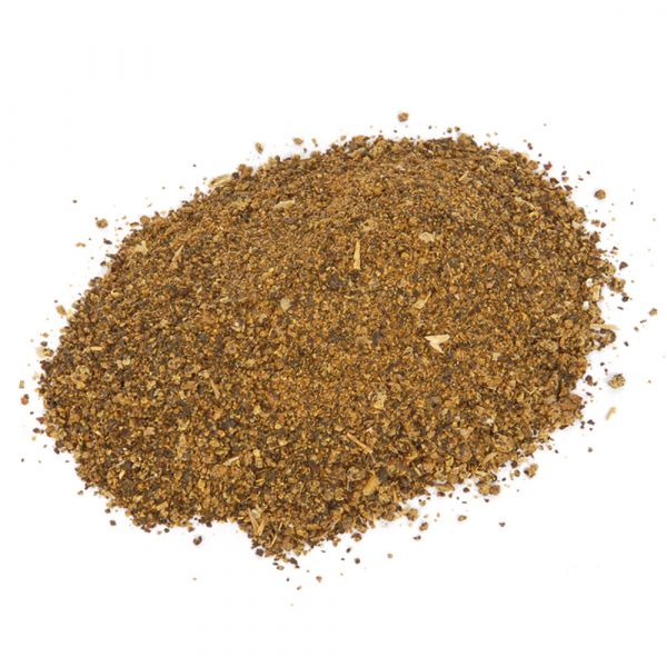 Rapeseed Meal - High Protein Meal