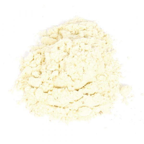 Milk Powder - Pure Skimmed