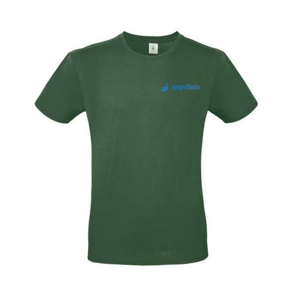 Target Baits T-Shirt